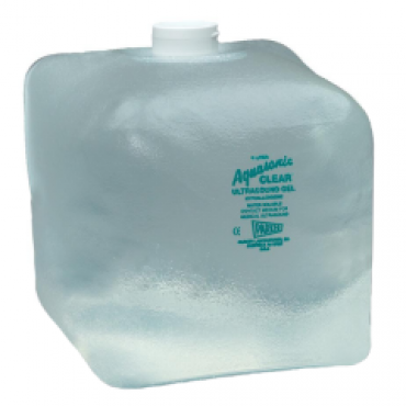 aquasonic_ultrasound_gel_clear_5l_pli-03-507